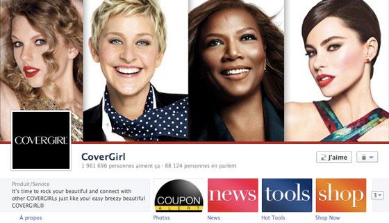 page-facebook-timeline-journal-cover-girls