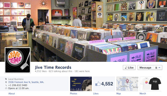 page-facebook-timeline-journal-jive-time-records
