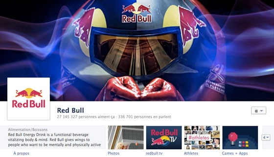 page-facebook-timeline-journal-red-bull