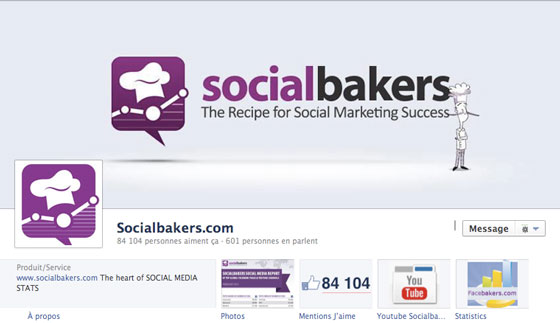 page-facebook-timeline-journal-socialbakers