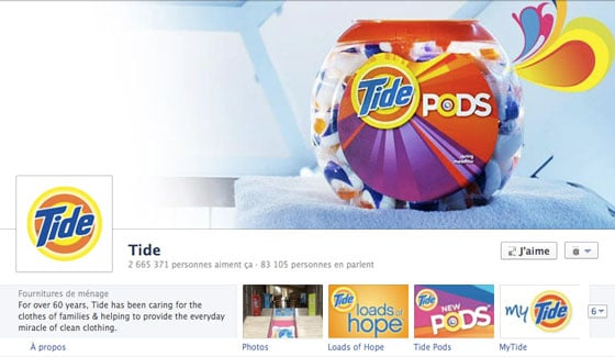 page-facebook-timeline-journal-tide