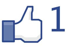 bouton-j-aime-like-facebook