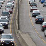astuces-augmenter-trafic-site-internet-blog