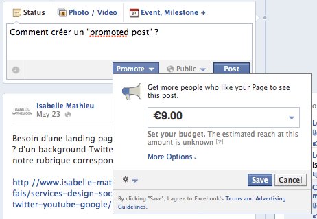comment-creer-promoted-post-facebook