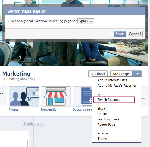 pages-facebook-switch-version-locale