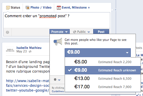 prix-promoted-post-facebook