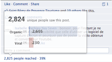 promoted-posts-organique-viral-page-facebook