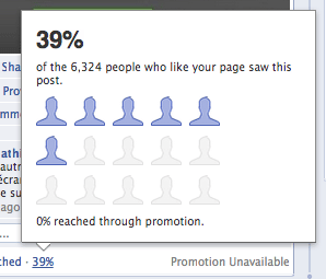 promoted-posts-portee-page-facebook