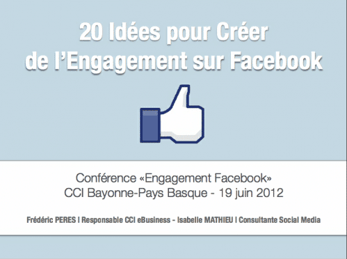 engagement-facebook-conference