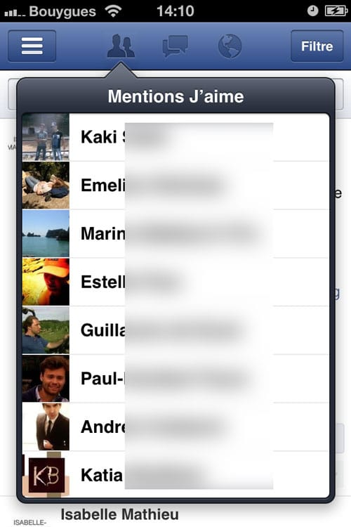 facebook-application-j-aime