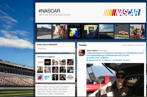 page-twitter-hashtag-nascar
