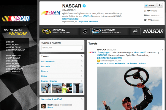 page-twitter-nascar