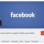 plugin-facebook-for-wordpress