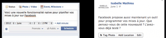 outil-publication-facebook
