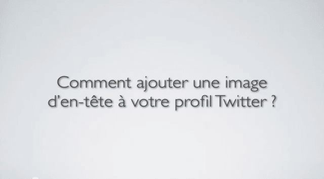 ajouter-en-tete-image-profil-twitter