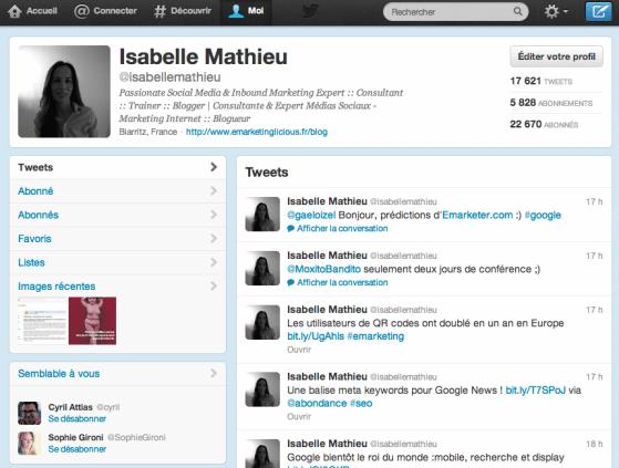 ancien-profil-twitter