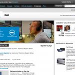 nouvelle-page-entreprise-linkedin