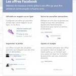 offres-facebook-offer