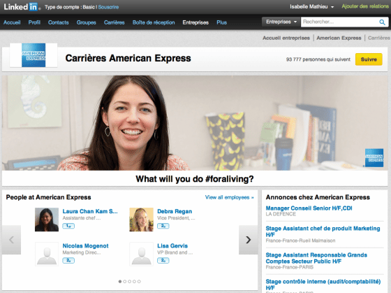 page-carrieres-page-linkedin-nouvelle-version