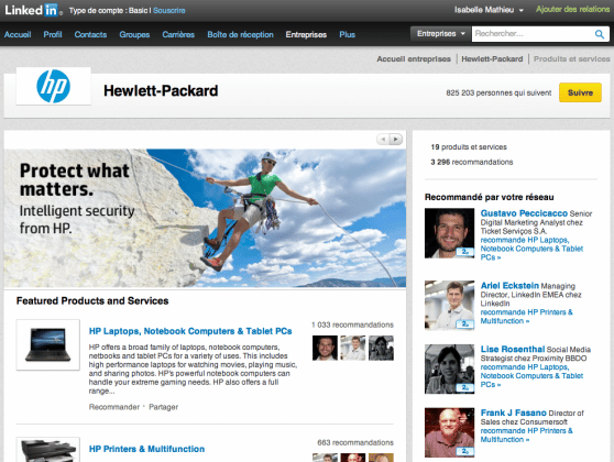page-services-page-linkedin-nouvelle-version