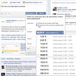 reach-generator-vs-publications-promues-facebook