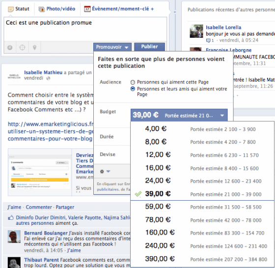reach-generator-vs-publications-promues-facebook
