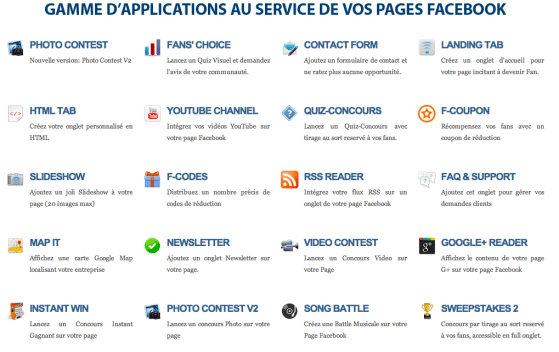 applications-facebook-socialshaker