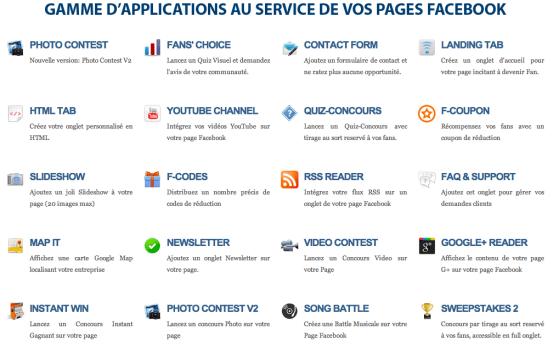 applications-facebook-socialshaker