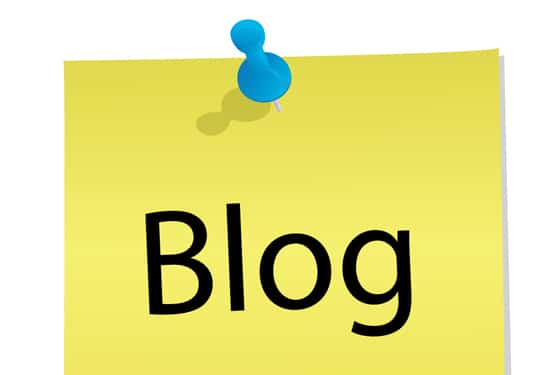 blog-marketing-blog-professionnel-entreprise