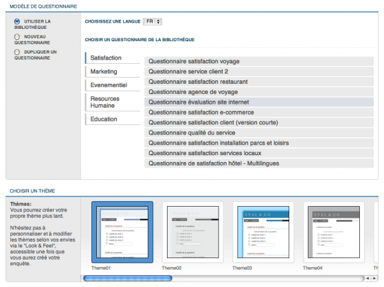 eval-and-go-formulaire