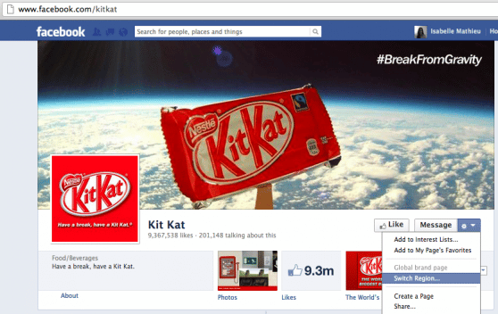 page-facebook-globale-kit-kat-defaut