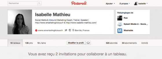 pinterest-isabelle-mathieu-site-internet-verifie