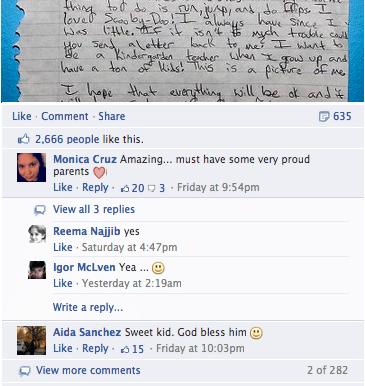 commentaires-imbriques-facebook