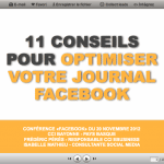 conseils-optimiser-journal-facebook
