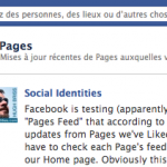 flux-pages-facebook