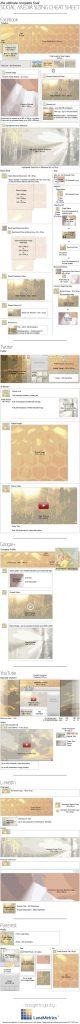 infographie-dimensions-profils-sociaux