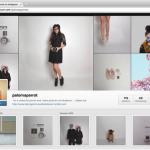 instagram-profils-web-1