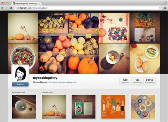 instagram-profils-web-2