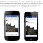 maj-application-facebook-iphone