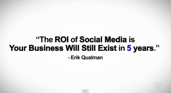 social-media-revolution-Erik-Qualman-Socialnomics-2012_2013