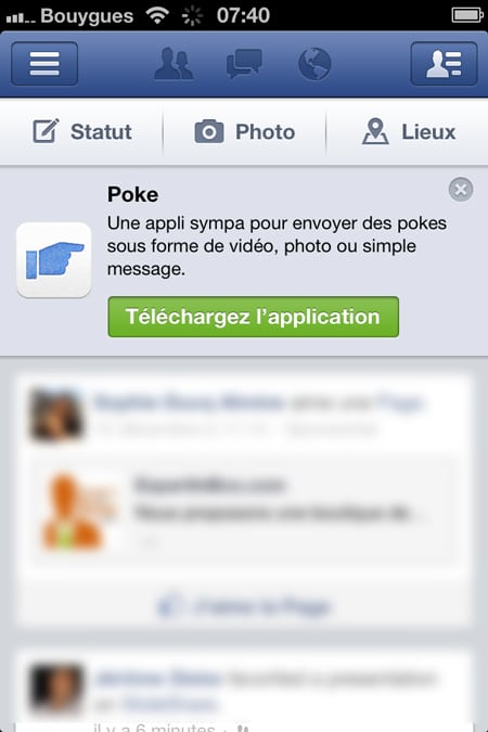 application-facebook-poke