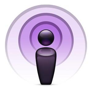 itunes_podcast_icone