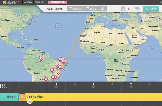 libertrip-planificateur-voyages-social-web