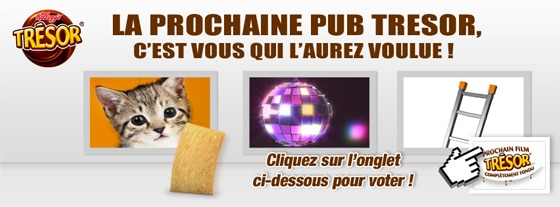 tendances-marketing-2013-5