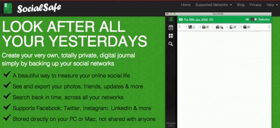 Socialsafe-sauvegarde-profils-medias-sociaux
