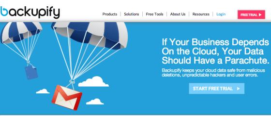 backupify-sauvegarde-profils-medias-sociaux