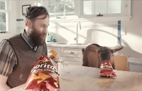 campagne-doritos-super-bowl