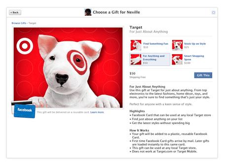 carte-cadeau-facebook-gift-cards