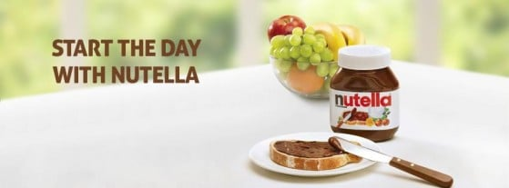 photo-couverture-facebook-nutella