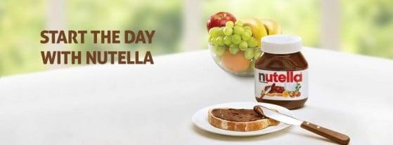 photo-couverture-facebook-nutella